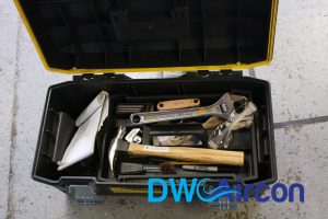toolbox-dw-aircon-servicing-singapore