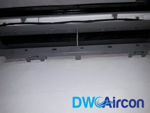 aircon-servicing-fan-coil-singapore-hdb-jalan-bukit-ho-swee-1_wm