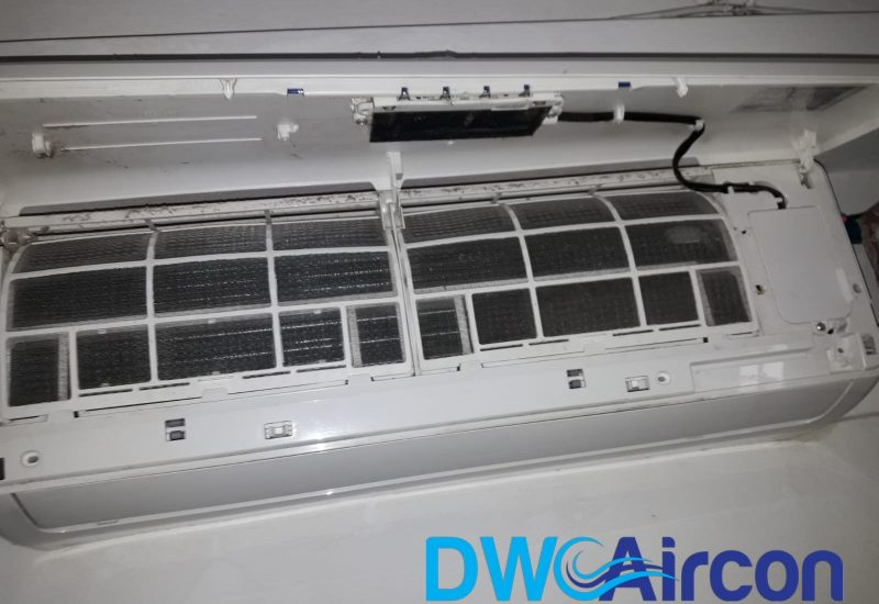 aircon-servicing-fan-coil-singapore-hdb-jalan-bukit-ho-swee-3_wm