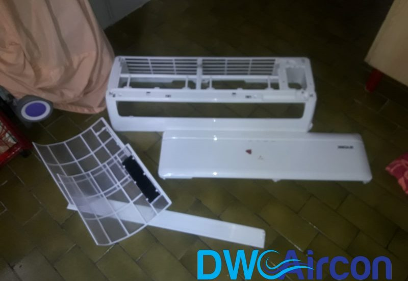 aircon-servicing-fan-coil-singapore-hdb-jalan-bukit-ho-swee-4_wm