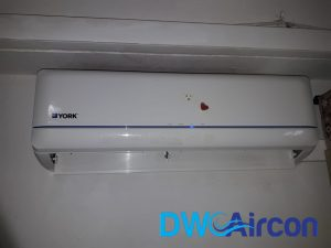 york-aircon-servicing-fan-coil-singapore-hdb-jalan-bukit-ho-swee-5_wm