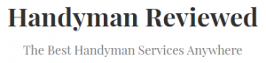 Handyman-Reviewed-DW-Aircon-Servicing-Singapore