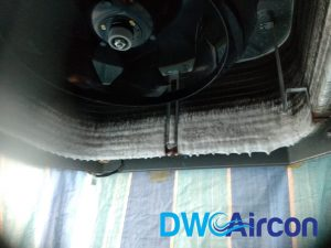 aircon-chemical-wash-ceiling-cassette-singapore-commercial-tanjong-pagar-10_wm