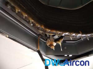 aircon-chemical-wash-ceiling-cassette-singapore-commercial-tanjong-pagar-1_wm