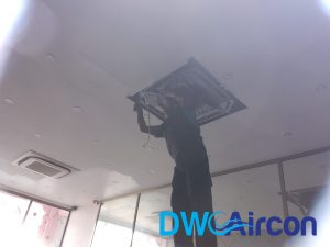 aircon-chemical-wash-ceiling-cassette-singapore-commercial-tanjong-pagar-3_wm