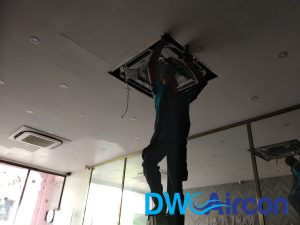 aircon-chemical-wash-ceiling-cassette-singapore-commercial-tanjong-pagar-4_wm