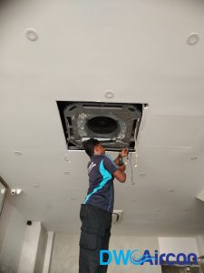 aircon-chemical-wash-ceiling-cassette-singapore-commercial-tanjong-pagar-5_wm