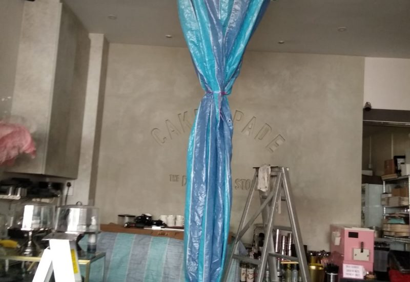 aircon-chemical-wash-ceiling-cassette-singapore-commercial-tanjong-pagar-8_wm