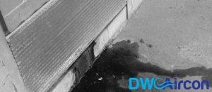 aircon-refrigerant-leak-aircon-installation-mistakes-dw-aircon-singapore