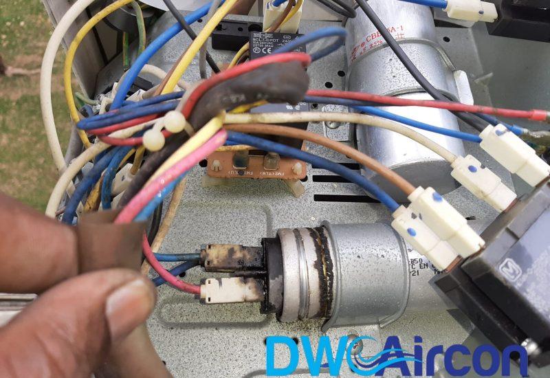 aircon-isolator-replacement-aircon-repair-aircon-servicing-singapore-hdb-woodlands-2_wm