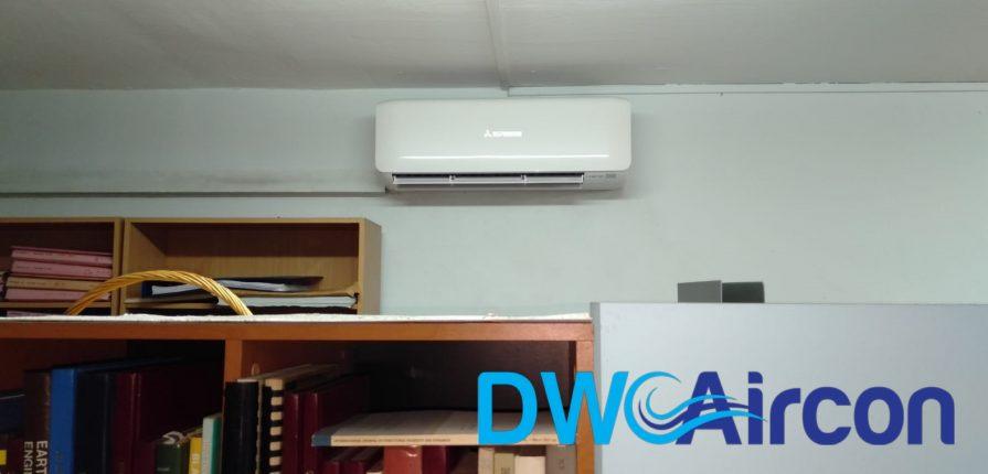 aircon-replacement-aircon-installation-aircon-servicing-singapore-hdb-sengkang-1