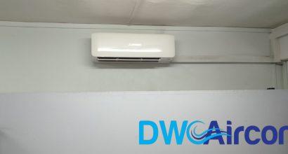 aircon-replacement-aircon-installation-aircon-servicing-singapore-hdb-sengkang-2