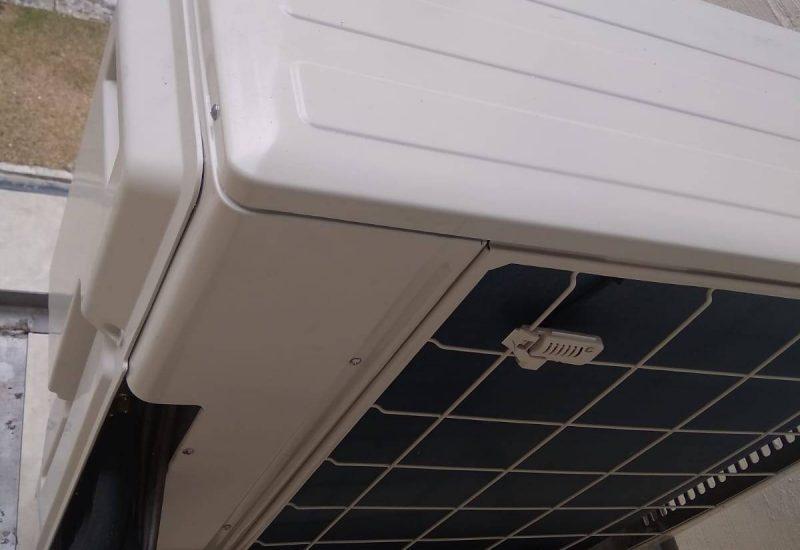 aircon-replacement-aircon-installation-aircon-singapore-hdb-yishun-street-1