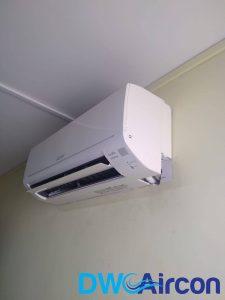 aircon-replacement-aircon-installation-aircon-singapore-hdb-yishun-street-2
