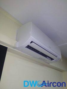 aircon-replacement-aircon-installation-aircon-singapore-hdb-yishun-street-4