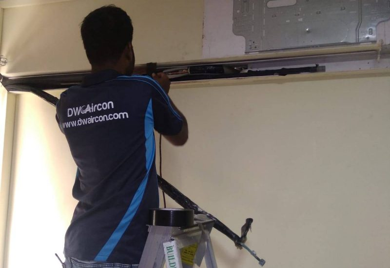 aircon-replacement-aircon-installation-aircon-singapore-hdb-yishun-street-6