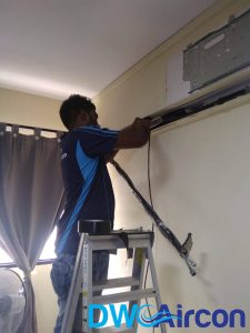 aircon-replacement-aircon-installation-aircon-singapore-hdb-yishun-street-7
