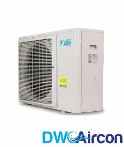 daikin-aircon-MKS50TVMG-inverter-aircons-dw-aircon-singapore