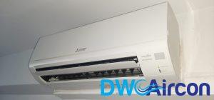 inverter-aircon-aircon-servicing-singapore