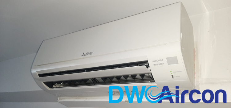 inverter-aircon-aircon-servicing-singapore