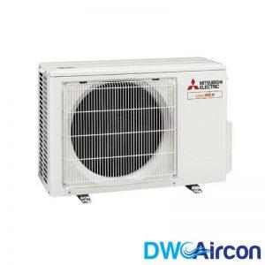 mitsubishi-Mxy-2g20va2-msxy-fn10ve-inverter-aircons-dw-aircon-singapore
