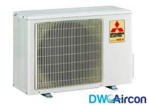 mitsubishi-aircon-MUYGN10VA-inverter-aircons-dw-aircon-singapore