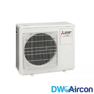 mitsubishi-mitsubishi-inverter-aircons-dw-aircon-singapore-inverter-aircons-dw-aircon-singapore-