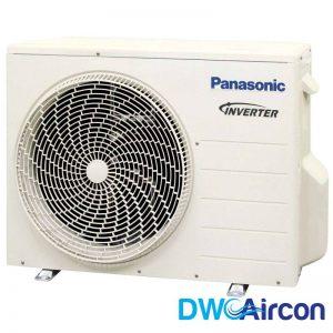 panasonic-Cu-2xs20ukz-cs-mxs9ukz-inverter-aircons-dw-aircon-singapore-1