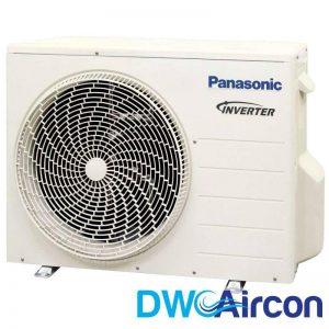 panasonic-Cu-2xs20ukz-cs-mxs9ukz-inverter-aircons-dw-aircon-singapore