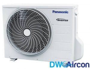 panasonic-inverter-aircon-aircon-servicing-singapore