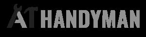 a1-handyman-singapore-logo-1