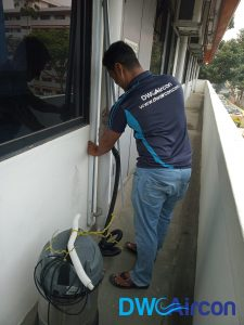 aircon-servicing-singapore-commercial-lower-delta-1_wm