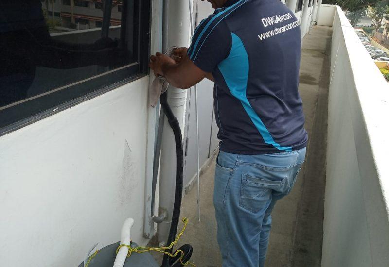 aircon-servicing-singapore-commercial-lower-delta-2_wm