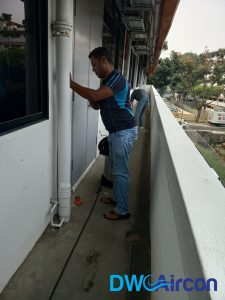 aircon-servicing-singapore-commercial-lower-delta-3_wm