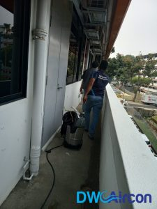 aircon-servicing-singapore-commercial-lower-delta-4_wm