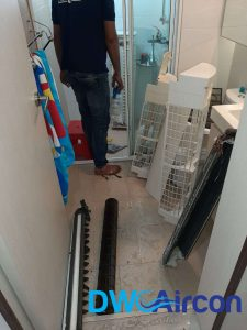 chemical-overhaul-aircon-servicing-singapore-hdb-tampines-1
