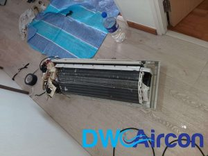 chemical-overhaul-aircon-servicing-singapore-hdb-tampines-2