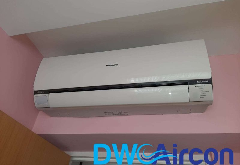 chemical-overhaul-aircon-servicing-singapore-hdb-tampines-3