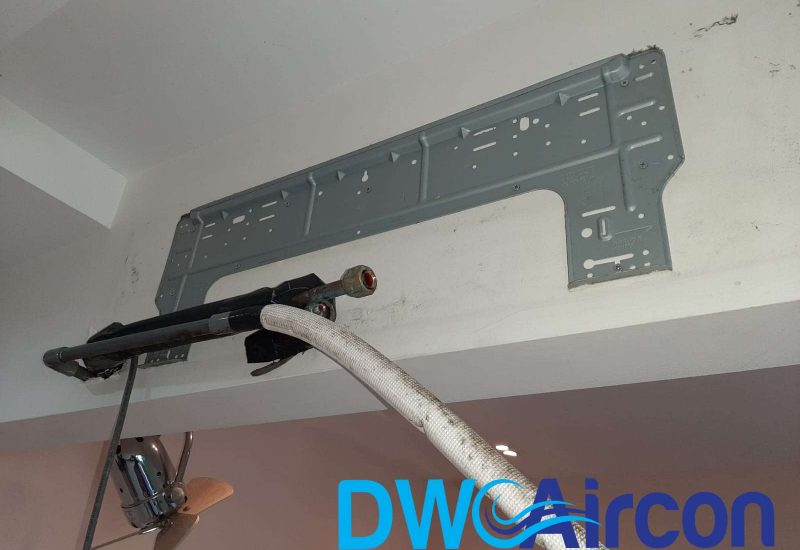 chemical-overhaul-aircon-servicing-singapore-hdb-tampines-4