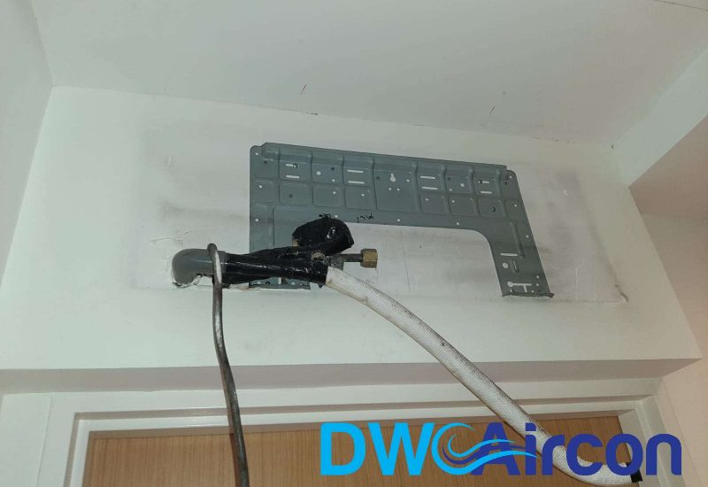 chemical-overhaul-aircon-servicing-singapore-hdb-tampines-5