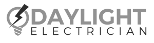 daylight-electrician-singapore-logo-1