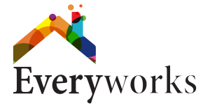 everyworks-Singapore-home-services-singapore-logo