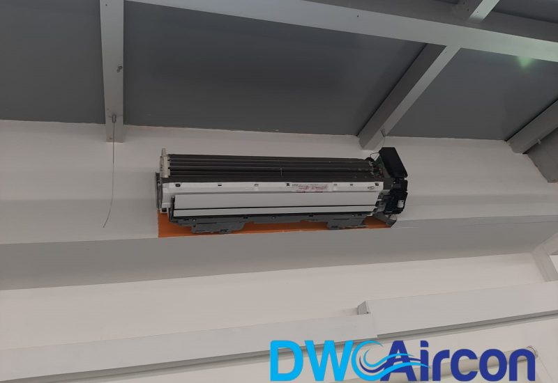 fan-coil-aircon-servicing-singapore-commercial-bukit-batok-14