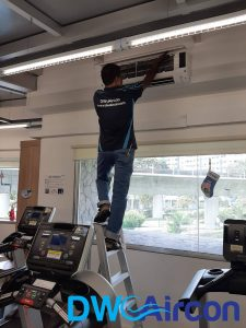 fan-coil-aircon-servicing-singapore-commercial-bukit-batok-2