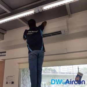 fan-coil-aircon-servicing-singapore-commercial-bukit-batok-3_wm