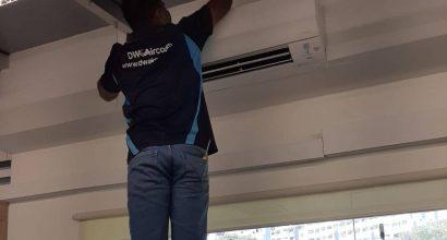 fan-coil-aircon-servicing-singapore-commercial-bukit-batok-4_wm
