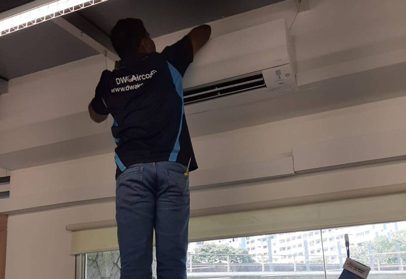 fan-coil-aircon-servicing-singapore-commercial-bukit-batok-4_wm
