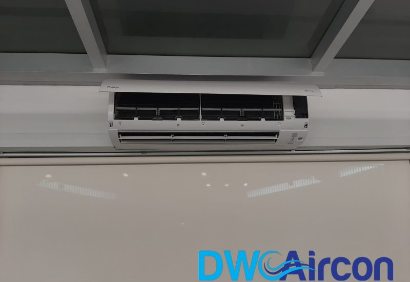 fan-coil-aircon-servicing-singapore-commercial-bukit-batok-6