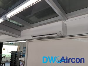 fan-coil-aircon-servicing-singapore-commercial-bukit-batok-7