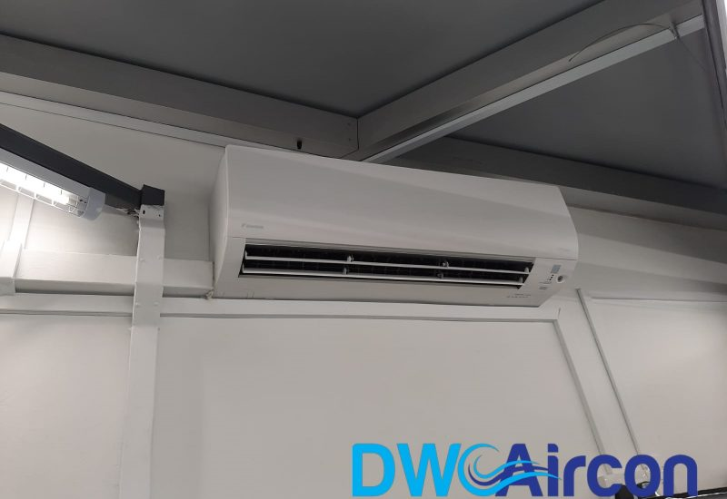 fan-coil-aircon-servicing-singapore-commercial-bukit-batok-8